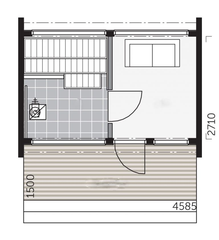 hirsisauna_Glass-House-15B.xPohjapiirustukset_543b703b31366