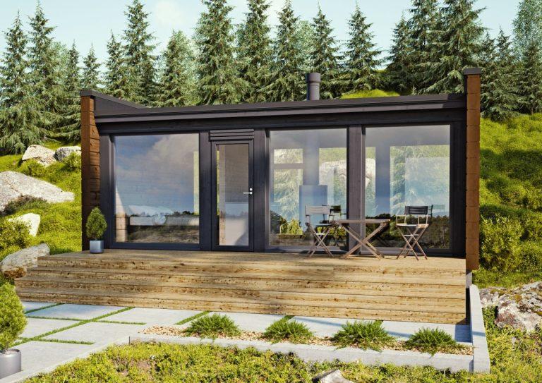hirsisauna_Glass-House-30.x749
