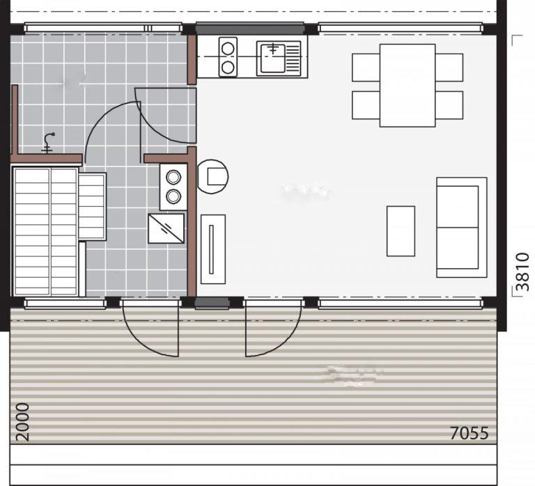 hirsisauna_Glass-House-30B.xPohjapiirustukset_5672524178477