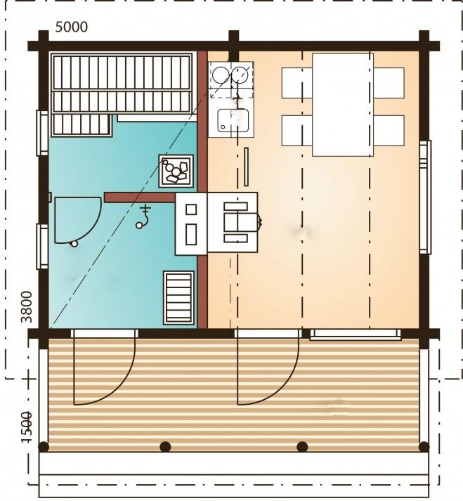 hirsisauna_Kantri-sauna-2.lPohjapiirustukset_53a026d511aa6