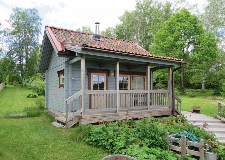 hirsisauna_Kantri-sauna-(parvella).x296