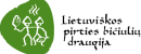 pirties logo